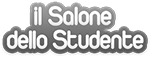 salone studente logo